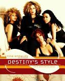 Destiny's Style