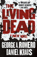 The Living Dead Pdf/ePub eBook