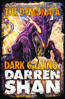 Pdf Dark Calling (The Demonata, Book 9)