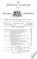 1914年2月18日