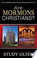 Are Mormon S Christians
