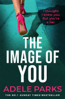 Pdf The Image of You