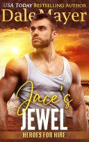 Jace's Jewel