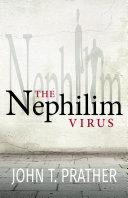 The Nephilim Virus image