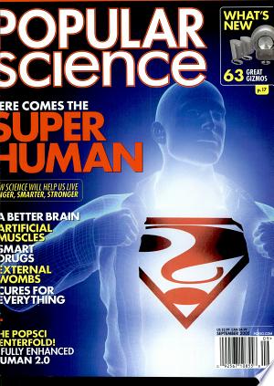 Popular+Science