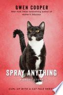 Spray Anything