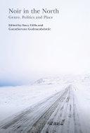 Noir in the North [Pdf/ePub] eBook