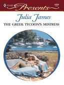 Pdf The Greek Tycoon's Mistress