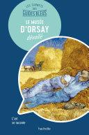 Pdf Le Musée d'Orsay : les carnets des Guides Bleus Telecharger