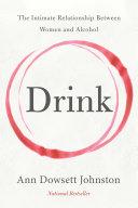 Drink Pdf/ePub eBook