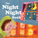 Night Night Book