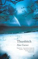 Thursbitch Pdf/ePub eBook