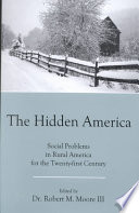 The Hidden America