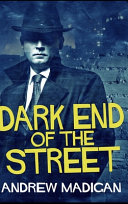 Dark End of the Street Book