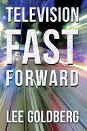 Television Fast Forward