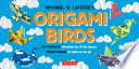 Origami Birds Ebook