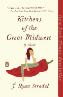 Kitchens of the Great Midwest Pdf/ePub eBook