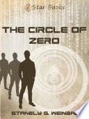 Free The Circle of Zero Read Online