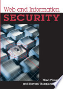 Web and Information Security