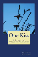 Pdf One Kiss