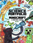 7 Subject Science Portfolio   Minecraft and the Real World