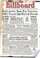 17 Mai 1952