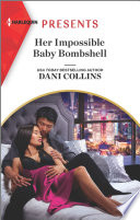 Her Impossible Baby Bombshell