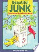Beautiful Junk
