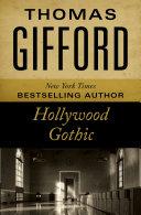 Hollywood Gothic Pdf/ePub eBook