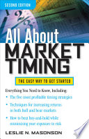 All About Market Timing Second Edition