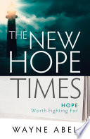 The New Hope Times Book PDF