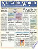 27 april 1992