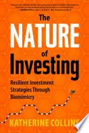 Nature of Investing