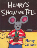 Pdf Henry's Show and Tell