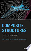 Composite Structures Book
