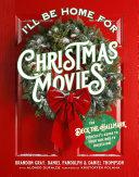 Pdf I'll Be Home for Christmas Movies