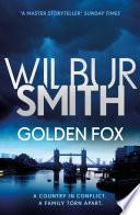 Golden Fox Book