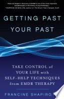 Getting Past Your Past Book