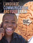 Language  Communication  and Your Brain Book PDF
