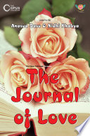 THE JOURNAL OF LOVE