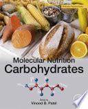 Molecular Nutrition  Carbohydrates