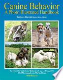 Canine Behavior