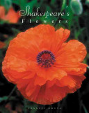 Shakespeare's Flowers ebook