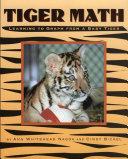 Tiger Math