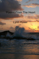 Pdf Poems From The Heart
