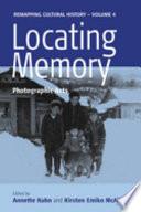 Locating Memory