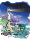Alfie s Magical Adventures