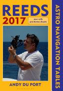Reeds Astro-Navigation Tables 2017