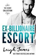 Ex Billionaire Escort