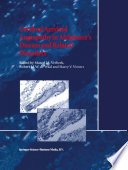 Cerebral Amyloid Angiopathy In Alzheimer S Disease And Related Disorders Book PDF